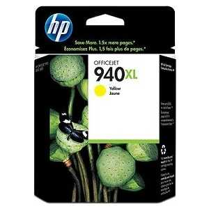 Картридж HP C4909AE цены