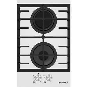 Газовая варочная панель MAUNFELD MGHG.32.15W