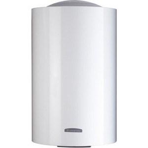 Электрический накопительный водонагреватель Ariston ARI 200 VERT 530 THER MO ari