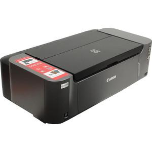 Принтер Canon PRO-100S (9984B009)