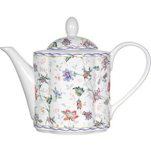 Заварочный чайник Imari Букингем (IM15018A_1-A218AL)