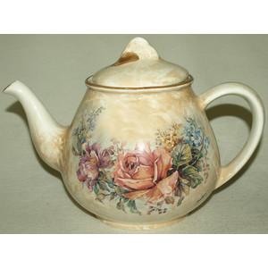Заварочный чайник LCS Элианто (LCS959T-EL-AL) подставка для бумажного полотенца lcs элианто lcs998 el al