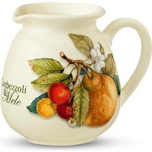Сливочник 0.4 л Nuova Cer Итальянские фрукты (NC7361-CEM-AL)