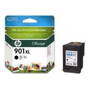 Картридж HP CC654AE