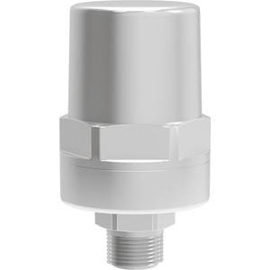 Компенсатор ROYAL Thermo гидроударов во внутренних системах водоснабжения НР (RTE 02020)