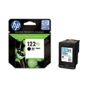 Картридж HP CH563HE