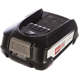 Аккумулятор Bosch PBA 18В 2.5Ач W-B Li-Ion Power4All (1.600.A00.5B0)
