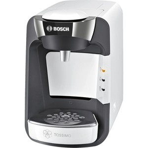 Bosch TAS 3204