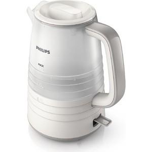 Чайник электрический Philips HD9336/21