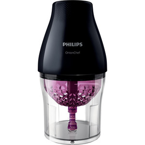 Измельчитель Philips HR2505/90 цены
