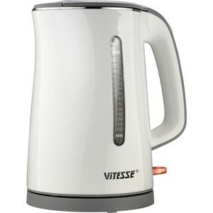 Чайник электрический Vitesse VS-167