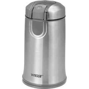 Кофемолка Vitesse VS-273 цена