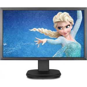 Монитор ViewSonic VG2439SMH цена