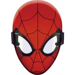 Ледянка MARVEL Spider-Man, 81 см с плотными ручками (Т58176) ледянка 1toy с плотными ручками