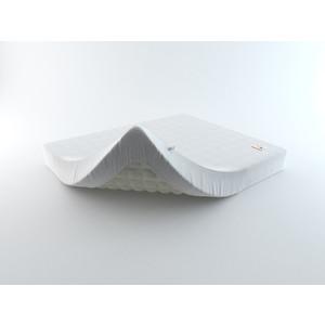 Наматрасник Roll Matratze Cover + (120х190х0,5 см) экооснование roll matratze koln 140х190х34 1 см