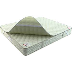 Наматрасник Roll Matratze Cover Top (60х120х1,5 см)