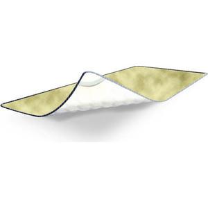 Наматрасник Lonax Merinos Б/П (120х200х1 см) ковер merinos laguna 80x150 см с 90 beige овал
