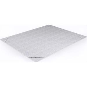 Наматрасник Beautyson Стандарт (180х190х0,5 см)