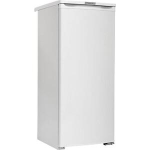 лучшая цена Холодильник Саратов 549