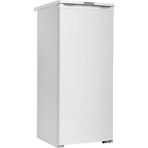 Холодильник Саратов 549