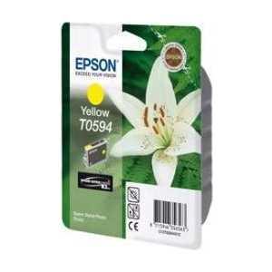 Картридж Epson C13T05944010