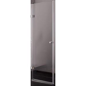 Дверное полотно Cezares (VERONA-60/40-P-Cr-R)