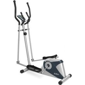 цены на Эллиптический тренажер Carbon Fitness E304  в интернет-магазинах