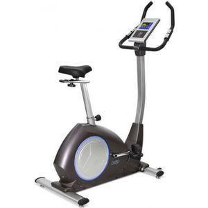 Велоэргометр Winner/Oxygen satori UB HRC цены