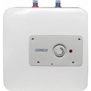 Электрический накопительный водонагреватель ARISTON Superlux 10 U PL