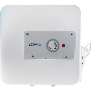 Электрический накопительный водонагреватель ARISTON Superlux 15 PL