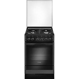Газовая плита GEFEST 5300-02 0046