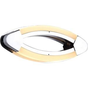 Настенный светильник Lucia Tucci Modena W183.1 LED