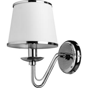 Бра Artelamp A1150AP-1CC