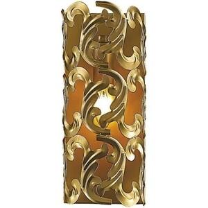 Бра Favourite 1469-1W обои elysium виниловые на бумажной основе 10 05х0 53м арт 26700