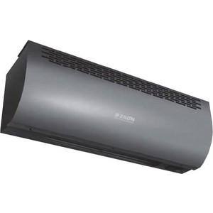 Тепловая завеса ZILON ZVV-0.6E3MG