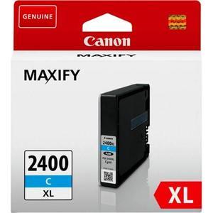 Картридж Canon PGI-2400XLC (9274B001)