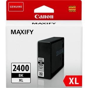 Картридж Canon PGI-2400XLBK (9257B001)