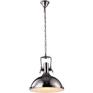 Потолочный светильник Artelamp A8022SP-1CC цены