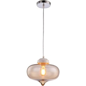 Потолочный светильник Artelamp A8012SP-1AM