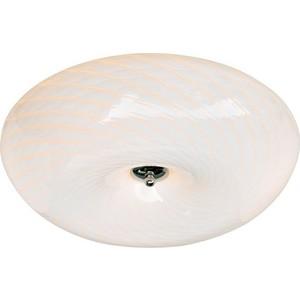 Потолочный светильник Artelamp A1531PL-3WH