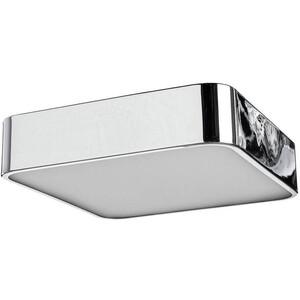 Потолочный светильник Artelamp A7210PL-2CC