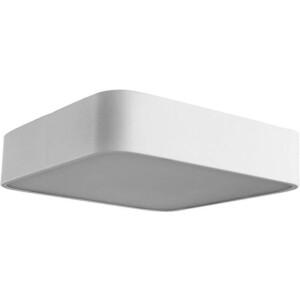 Потолочный светильник Artelamp A7210PL-2WH