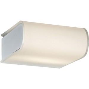 Настенный светильник Artelamp A8856AP-1CC artelamp a5218ap 1cc