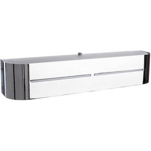 Настенный светильник Artelamp A7210AP-2CC
