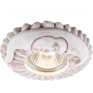 Точечный светильник Artelamp A5214PL-1WC цена