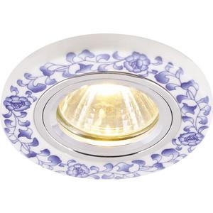 Точечный светильник Artelamp A7035PL-1WH