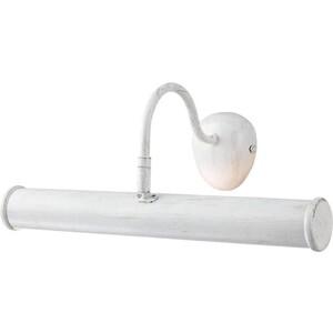 Подсветка для картин Artelamp A5023AP-2WG