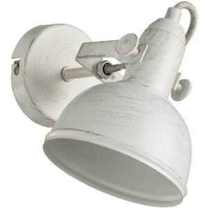 Спот Artelamp A5213AP-1WG