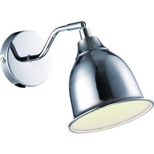 Спот Artelamp A9557AP-1CC спот artelamp a9557ap 2cc