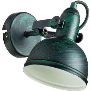 Спот Artelamp A5213AP-1BG цена
